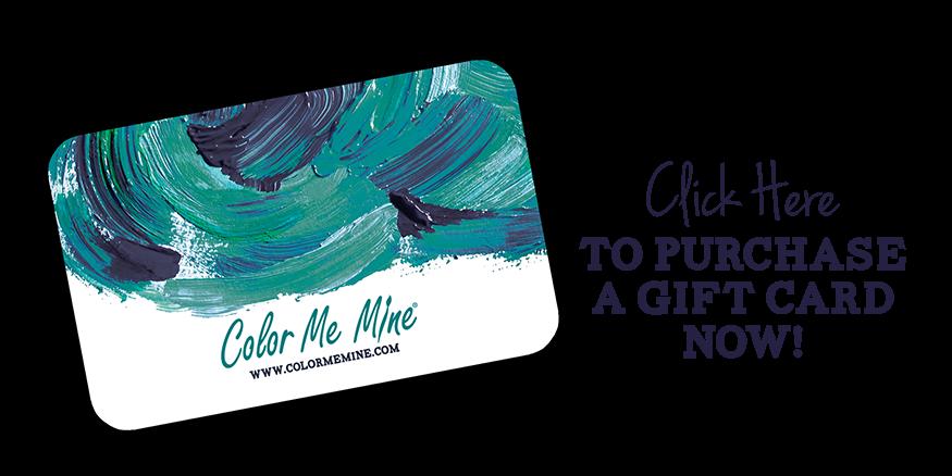 Edison Gift card